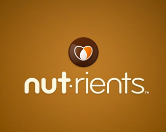 Nut-rients