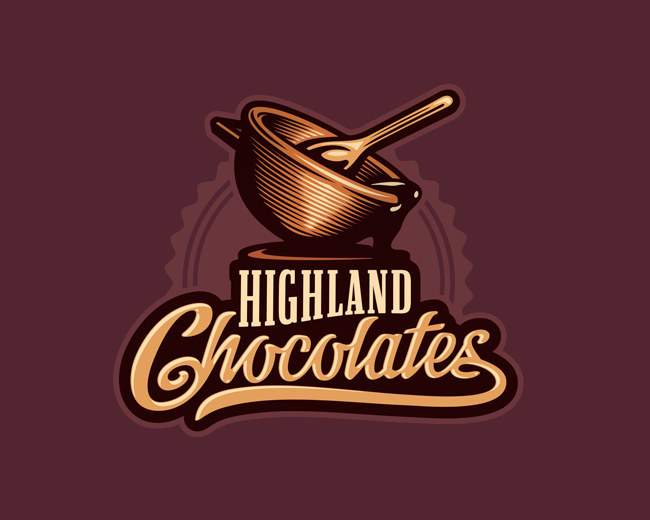 Highland Chocolates