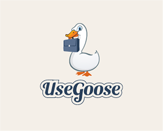 Use Goose