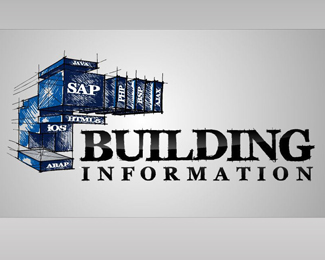 Building Information