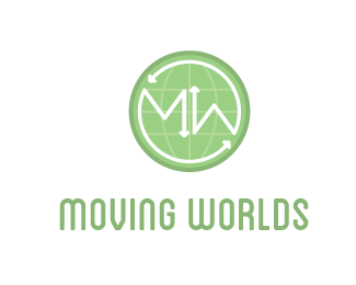 Moving Worlds