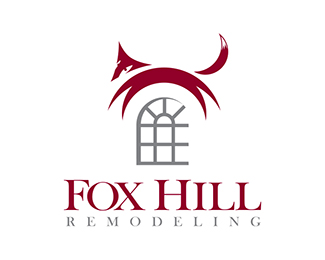 Fox Hill Remodeling
