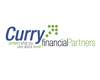 Curry Financial Partners