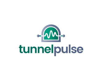 Tunnel Pulse