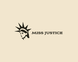 Miss Justice