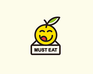 Must Eat
