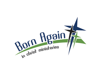 Born Again in Church Ministeries