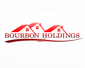 bourbon holdings