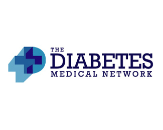 The Diabetes Medical Network