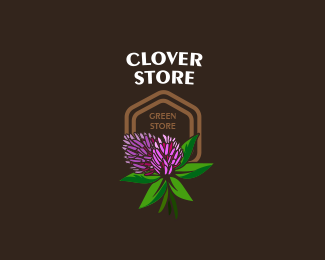 Clover store