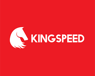 King Speed