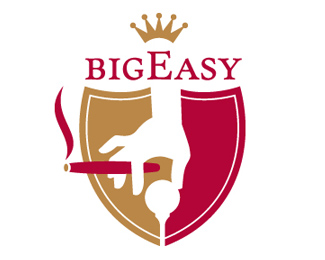 Big_Easy_Golf_Logo