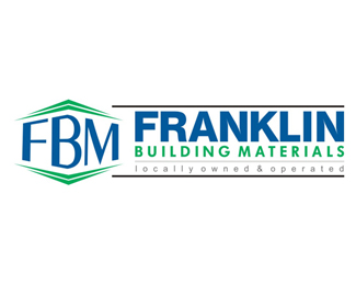Franklin building material