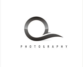 ac2fe180d85e68e1...Q Letter Design
