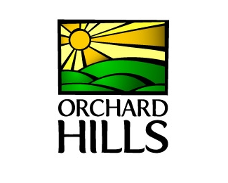 Orchard Hills, Version 2