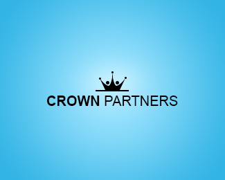 Crown Partners