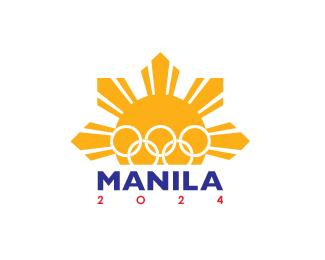 logopond logo brand identity inspiration manila 2024