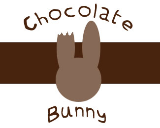 Chocolate Bunny Revisited