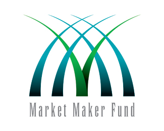 Market Maker Fund 2