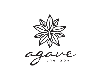 Agave Therapy