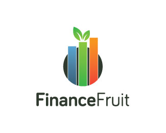 Finance Fruit