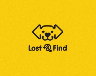Lost & Find