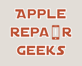 Apple Repair Geeks