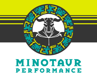 Minotaur Performance