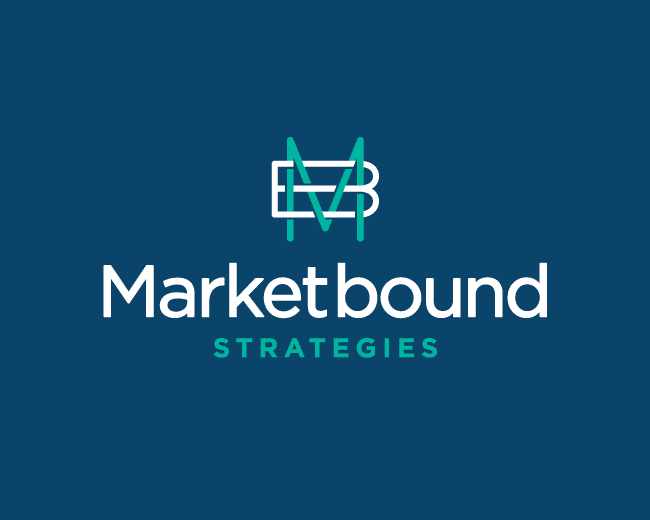 Marketbound Strategies