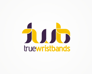 twb - true wristbands