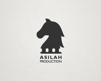 Asilah Production