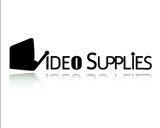 Video Supplies