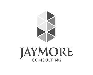 Jaymore Consulting _V3