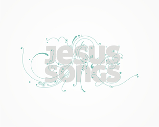 Jesus Songs