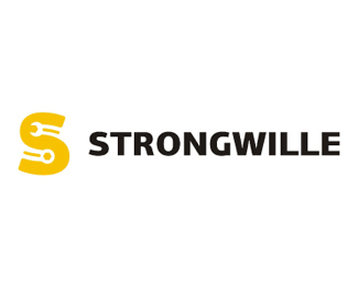 Strongwille