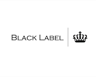 Black Label 2