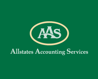 Allstates Accounting Services
