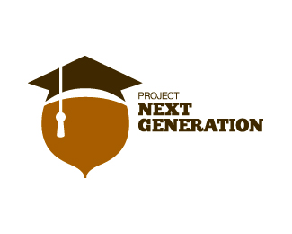 Project Next Generation 2