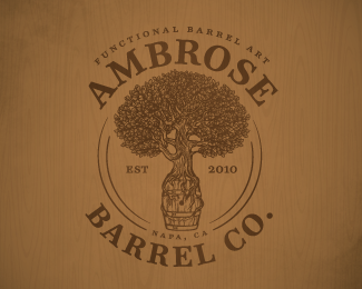 Ambrose Barrel Co.