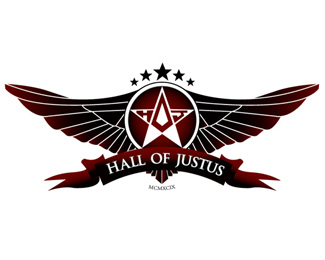 The Hall of Justus Music Group