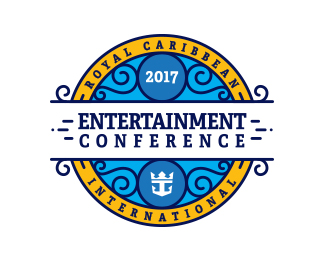 Royal Caribbean International Entertainment Confer