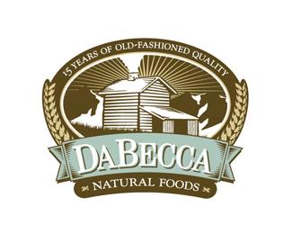 Dabecca Natural Foods Linkedin