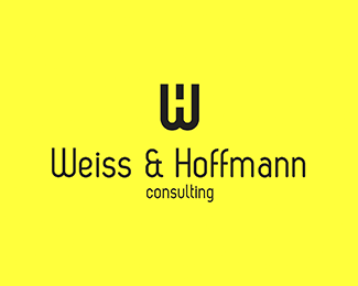 Weiss and Hoffman