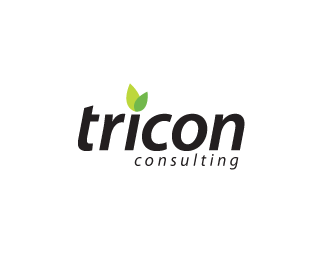 Tricon Consulting