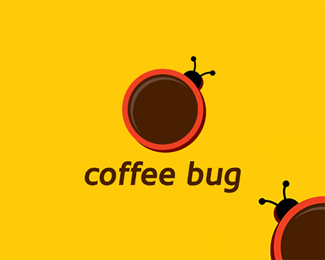 Coffee Bug