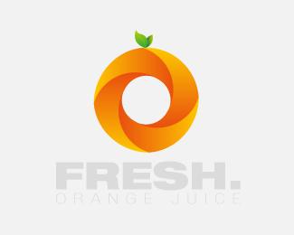 orange juice brands Orange Juice Carton orange juice brands logos