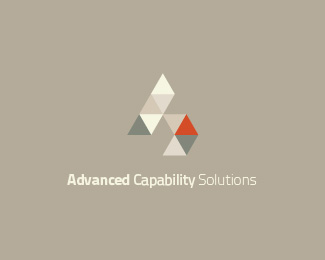 Advance Capability Solutions