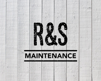 R&S Maintenance
