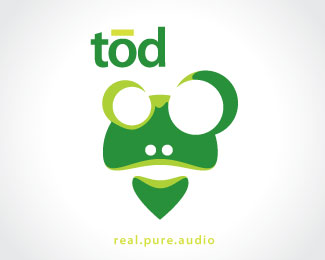 Tod Audio