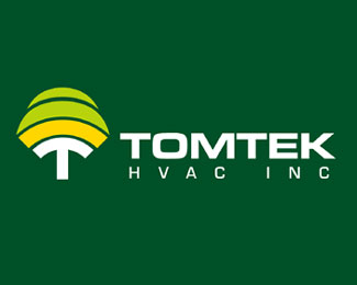 TOMTEK HVAC Inc